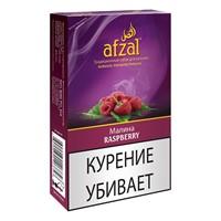 Табак для кальяна Afzal Малина (Raspberry) 40 г