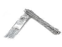 Ерши для трубок JEAN CLAUDE JEAN CLAUDE 30 см (50 шт.)