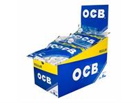 Фильтры для самокруток OCB REGULAR 7,5 мм
