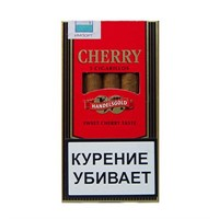 Handelsgold Cherry Red Cigarillos (5 шт)
