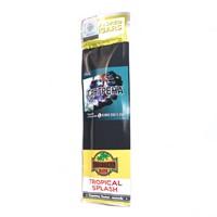 Сигариллы Caribbean Blend Tropical Splash (2 шт)