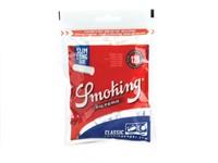 Фильтры для самокруток Smoking Slim Long 120 (шт.)