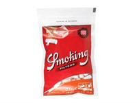 Фильтры для самокруток Smoking Regular Classic (100 шт)