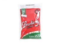 Фильтры для самокруток Smoking Classic Regular Long (100 шт)