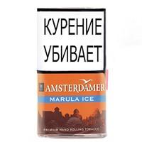 Сигаретный табак Amsterdamer Marula Ice 40 гр