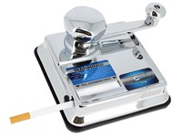 Машинка для набивки гильз OCB MikroMatic DUO