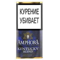 Табак для трубки AMPHORA Kentucky Blend 40 гр