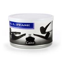 Табак для трубки G.L. Pease  Cairo