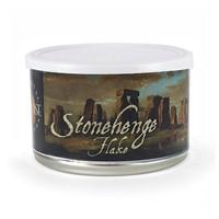 Табак для трубки G. L. Pease Stonehenge Flake 57 гр