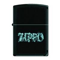 ZIPPO 218 SMOKING ZIPPO